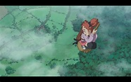 Mary And The Witch's Flower Wallpapers - WallpaperSafari