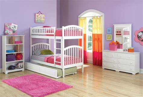 mackenzie platform bunk bed platform beds