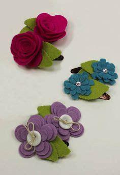 quilled flower templates svg cricut pinterest flower