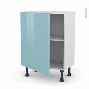 caisson meuble cuisine sans porte 5 meuble de cuisine With meuble cuisine sans porte