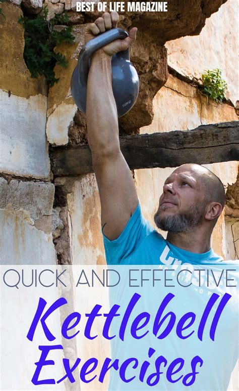 kettlebell exercises bestoflifemag daily row workout push exercise chest performed properly