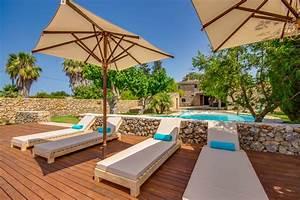 Finca Mallorca Modern : finca mallorca modern port verd mallorca mal 365 moderne finca mallorca norden buger 4 ~ Sanjose-hotels-ca.com Haus und Dekorationen
