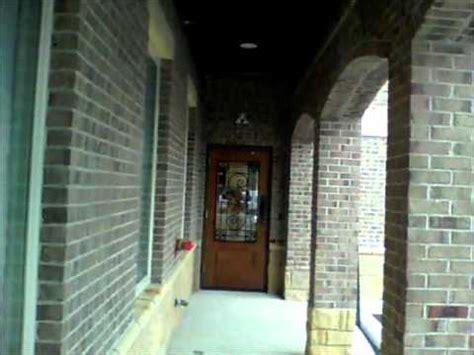 medical office building  lease huntsville alabama