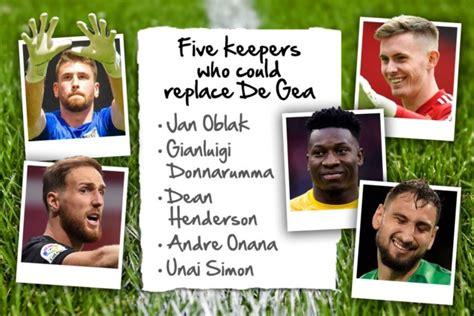 Man Utd 'complete transfer of Filip Stevanovic from ...