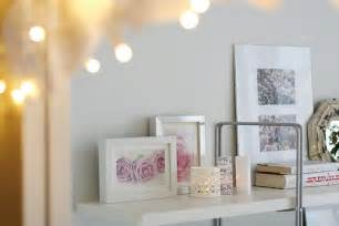 white room decor pictures photos and images for