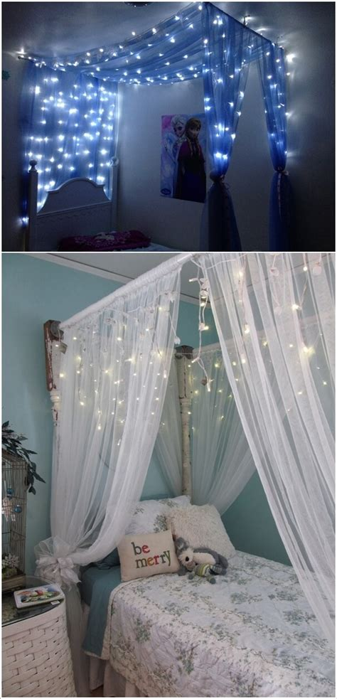 fabulous ways  design  frozen themed room