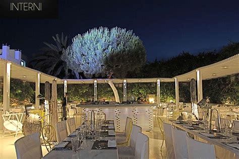 Range In Kitchen Island - interni bar party restaurant mykonos exclusive