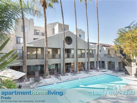 Glendale Apartments For Rent