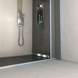 panneau a coller sur carrelage maison design bahbecom With carrelage adhesif salle de bain avec panneau led sur mesure