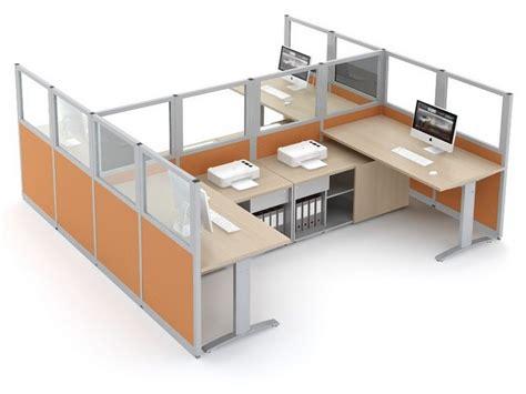 cloisons de bureaux cloisons de bureaux amovibles
