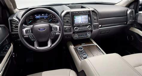 2018 Ford Explorer Price, Release Date, Sport, Platinum, Specs