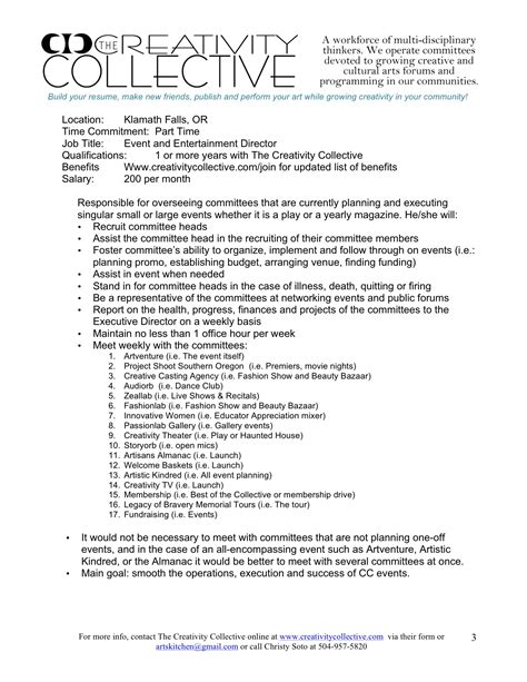 Computer Security Manager Resume by Performance Resume Resume Objective Sonographer Resume Sle Resume For Lawyer