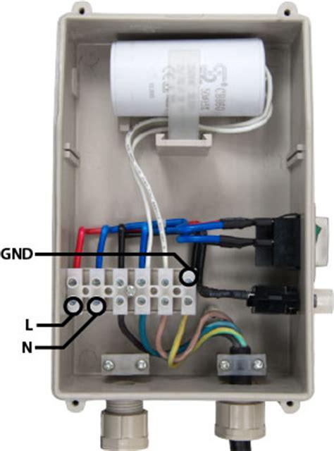 rainflo 2 hp universal rainwater pump rainwater collection and stormwater management