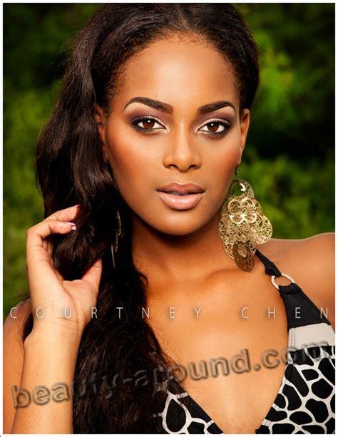 Beautiful Jamaican Women Xxx Xxx Photo