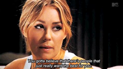 Lauren Conrad Meme - lauren conrad quotes on tumblr
