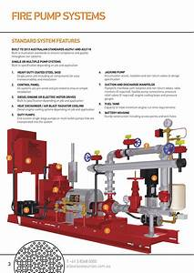 Fire Pump Systems   Simplebooklet Com