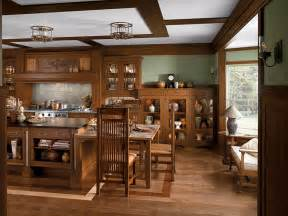 craftsman style home interiors the american craftsman style cozy and rustic impressive magazine