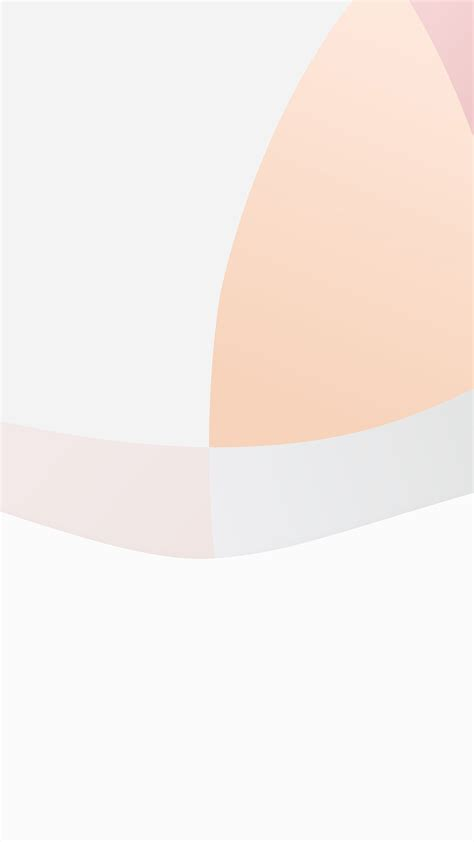 White Wallpaper Iphone 8 Plus by Iphone X