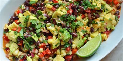 6 Summer Salads You'll Actually Crave | HuffPost