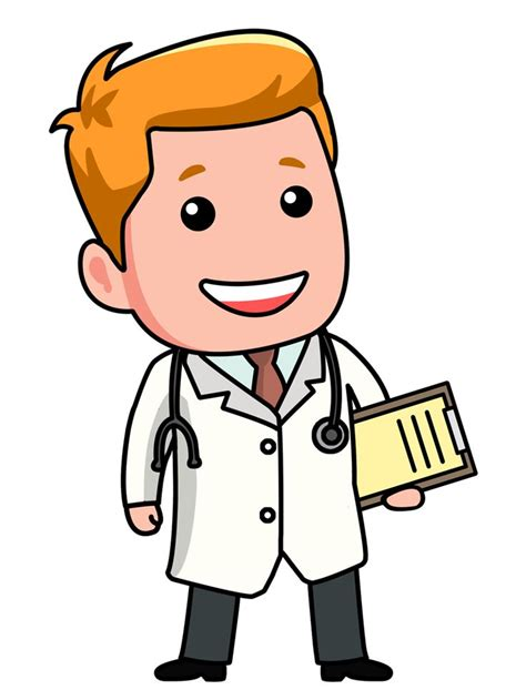 clipart medico 284 best doctors and nurses images on nursing
