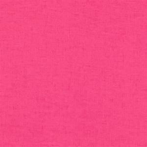 Michael Miller Neon Pink - Discount Designer Fabric
