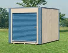 small storage sheds for accessories stoltzfus woodworks 8138