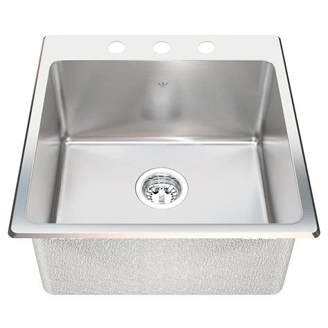 stainless steel laundry sink canada laundry sinks in canada canadadiscounthardware