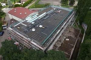 Location échafaudage Particulier : echafaudage multidirectionnel autostable pour un gymnase ~ Melissatoandfro.com Idées de Décoration