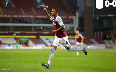 Bristol City vs Aston Villa preview: How to watch, kick ...