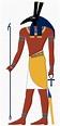 Awan (religious figure) | Wiki & Bio | Everipedia