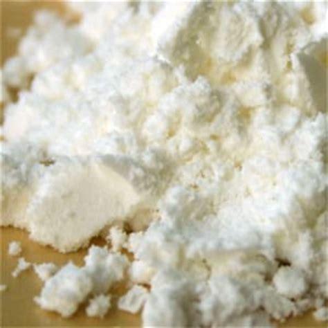 Sweet Coconut Powder – Jane's Healthy Kitchen
