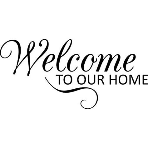 home quotes amazoncom