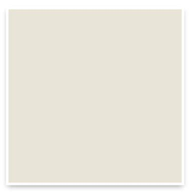 Best Cream Paint Colors  Best Neutral Paint Colors  Bob Vila. Sit On Kitchen Sinks. Kitchen Countertop Sink. Pedestal Kitchen Sink. Stainless Steel Top Mount Kitchen Sinks. Kitchen Sink Faucets Delta. Kitchen Sink Round. Kitchen Sink Man Vs Food. Kitchen Sink Soap Dispenser Replacement Pump