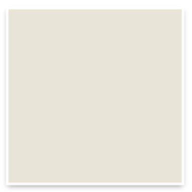 Best Cream Paint Colors  Best Neutral Paint Colors  Bob Vila