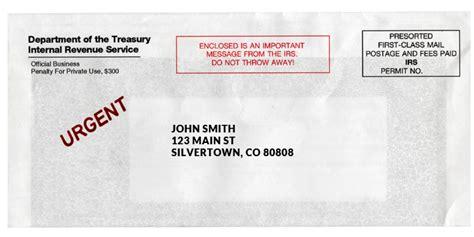 idverify irs gov letter idverify irs gov letter 5071c irs letter 5071c pike 22529 | irs letter