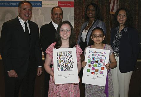 hudson reporter hudson county students featured