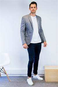 Business Casual Männer : 1001 ideen f r dresscode sportlich elegant wie schafft man solchen stil ~ Udekor.club Haus und Dekorationen