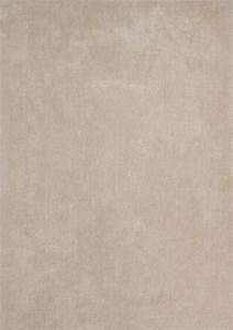 Hochflor Teppich Nach Maß : hochflor teppich versailles ivory nach ma ~ Watch28wear.com Haus und Dekorationen