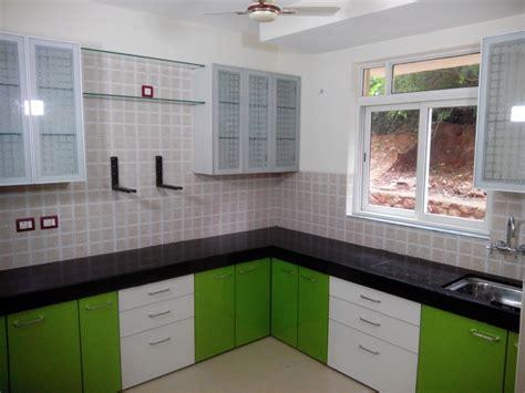 kitchen cabinets pune kitchen cabinets pune nagpurentrepreneurs 3185