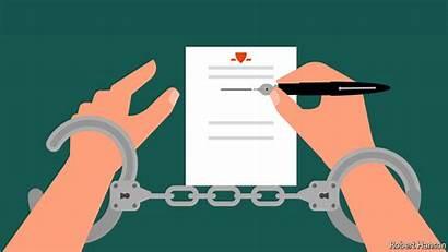 Plea Bargain Bargaining Criminal Letters Premiada Editor