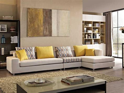 indian ergonomic living room furniture buy ergonomic living room furniture indian living room