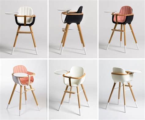 chaise haute micuna chaise haute originale le top 10 deco clem