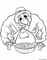 Thanksgiving Coloring Pages Turkey Dinner Printable Feast Sheets Drawing Pilgrim Activity Celestial Pie Deatailed Printables Activities Supercoloring Basket Getdrawings Fall sketch template