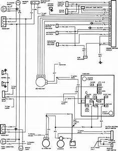 84 Chevy Truck Wiring Diagram Steamcard Me With  U2013 Volovets