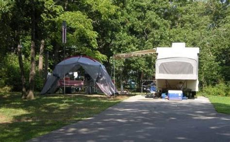 table rock lake rv cing wifi service being added to mo state park cgrounds