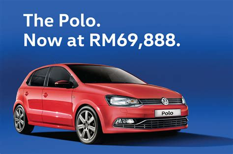 volkswagen malaysia take your driving skills from p oor to pro with