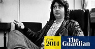 Gerry Conlon of the Guildford Four dies aged 60 ...