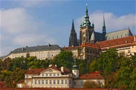 Praga Documenti Ingresso - praga tuttopraga it tutto su praga tuttopraga it