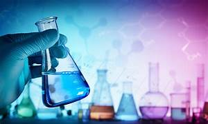 The Unit Of Chemistry Teacher Education