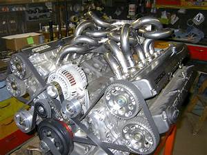 V12 From Two Toyota I6 Engines Update  U2013 Engine Swap Depot